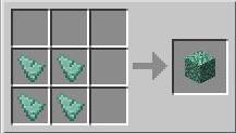 海晶石.jpg
