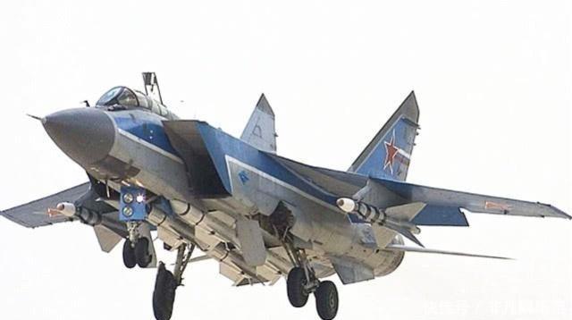 中美俄战机数量:美13400架,俄3900架,中国令人振奋!