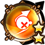 Ability icon 240902.png