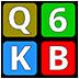 Qwerty6 Keyboard