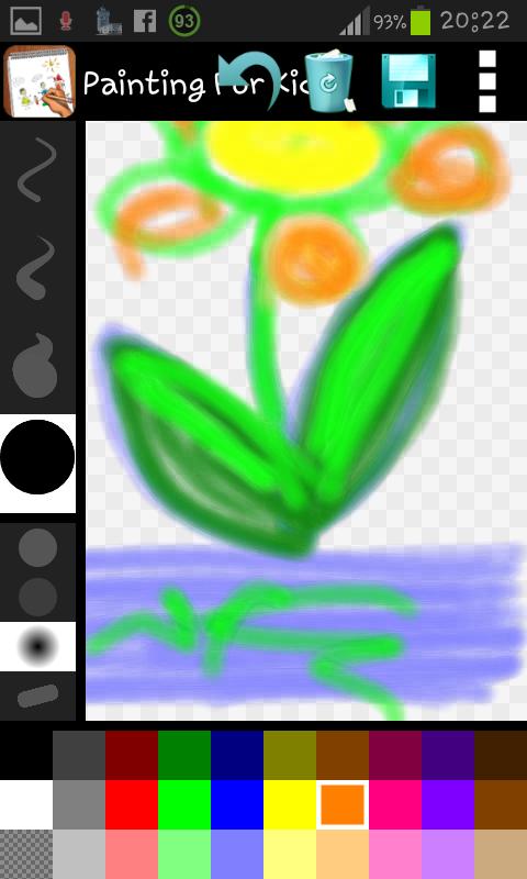 绘画为孩子app下载_绘画为孩子官方版安卓版ios版下载