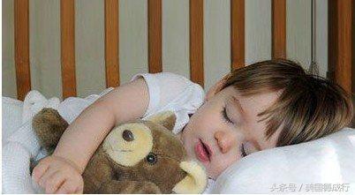 年龄不同:睡眠时间也不一样 - 一统江山 - 一统江山的博客