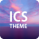 GO主题 ics