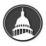 Capitol CU Mobile Access