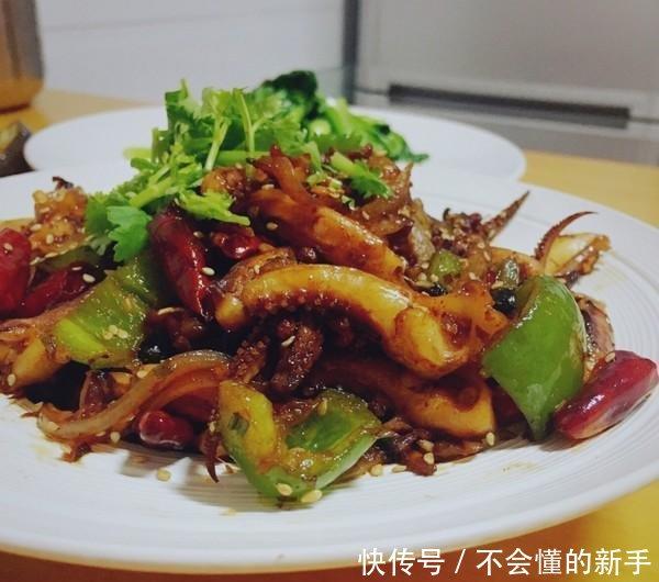 精选毛豆v毛豆鸡块木耳烧土豆,含量炒云南小瓜咖喱钾美食高吗图片
