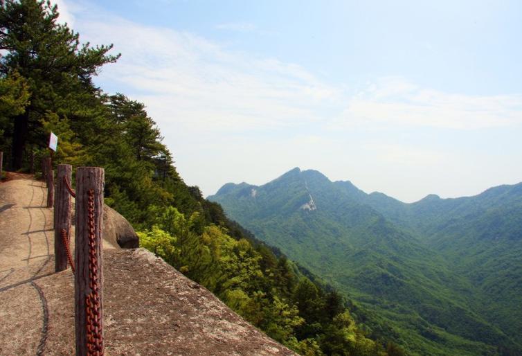 陕西商洛市镇安县永乐镇距离西安有多少公里