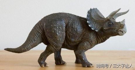 恐龙是怎么灭绝的 恐龙有什么种类 恐龙蛋很大吗