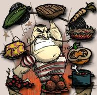 没有保质期的食物MOD.jpg