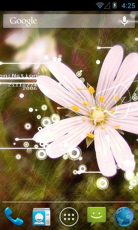 桌面壁纸-自然风景_360手机助手