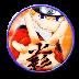 极品拼图之火影忍者 1.1安卓游戏下载