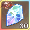幻晶石x30.png