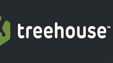 在线教育平台Treehouse推出VR课程 鼓励开发者学习