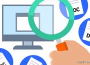 【国际资讯】Apache OpenOffice更新修复四个中危漏洞