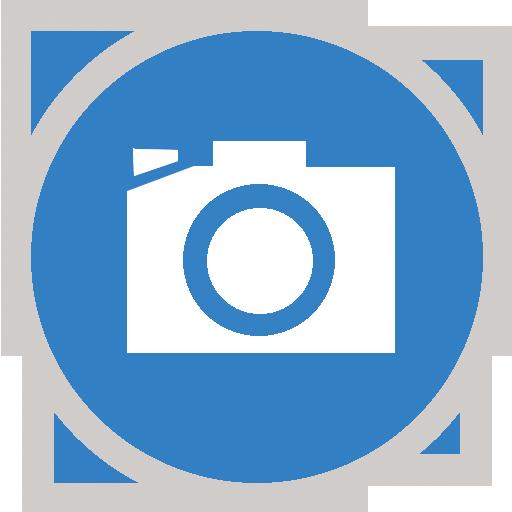 高清快照相机_360手机助手图片