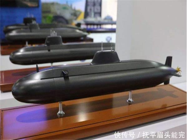 即将迎来80亿大订单第一批武器还没到,此国就急购第二批