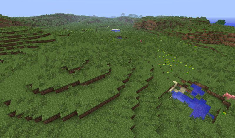 1.8 Biomes Grassland.jpg