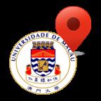 UM Maps