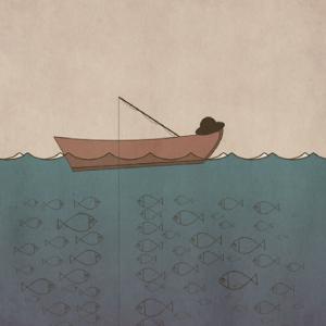 OM Little fisher