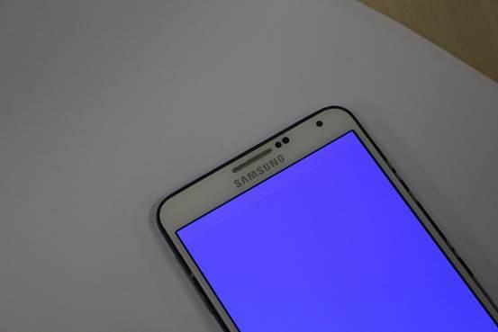 手机全屏背景可爱
