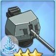 120mm单装炮T3(重樱).jpg
