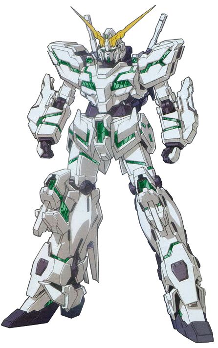 Axis Shock Gundam Unicorn.png