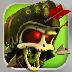 骷髅联盟 v1.3.2(附数据包)