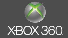微软宣布Xbox 360正式停产 库存继续卖配套服务仍运行