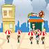 甜甜圈帝国 1.0安卓游戏下载