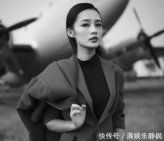 娱乐圈中性感的照片女星:baby黑白,李沁a性感,赵下载果网优性感美女图片