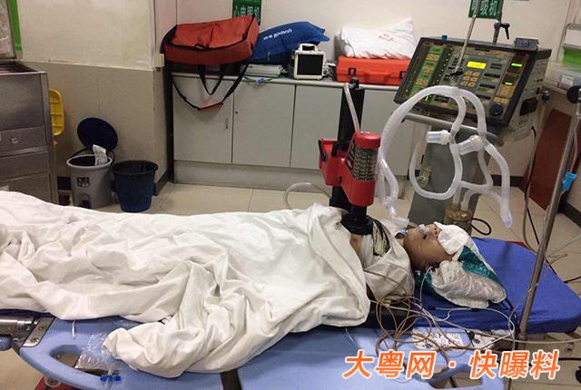 深圳13岁男孩上吊自杀:父早亡母改嫁 - 一统江山 - 一统江山的博客
