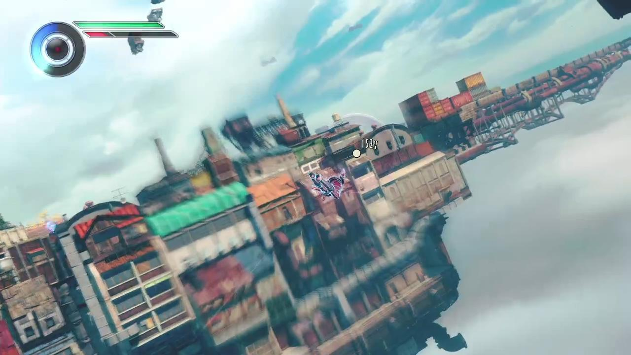 《重力异想世界2》体验评测 (12).jpg