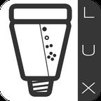LUX Pro