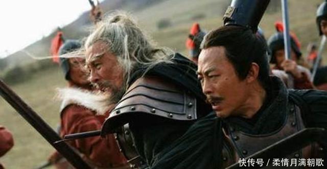 秦朝灭亡后,此人本可力挽狂澜,却将江山让给刘邦,成为千古罪人
