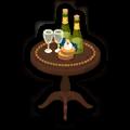 皇家茶室 酒桌2.png
