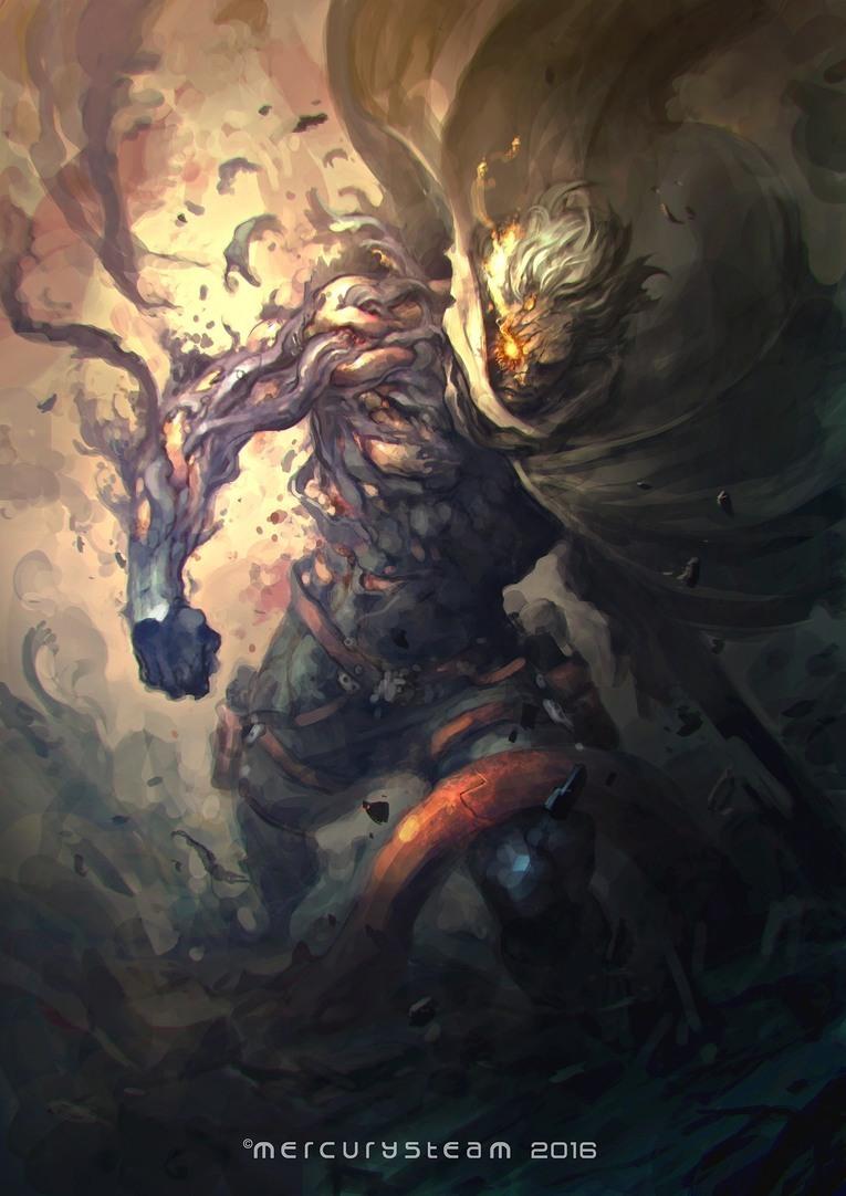 《恶魔城:暗影之王》制作商推出机甲元素新游戏