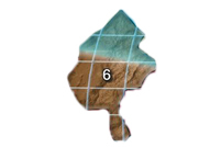 6绝密.jpg