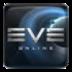 EVE市场工具
