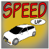 Speed Up Car Driving 3D