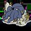 亚克章鱼.png