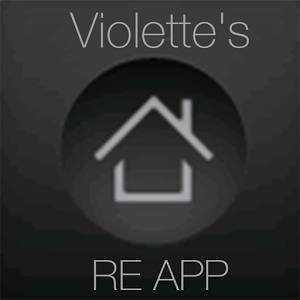 Violette's South Bay PV Homes