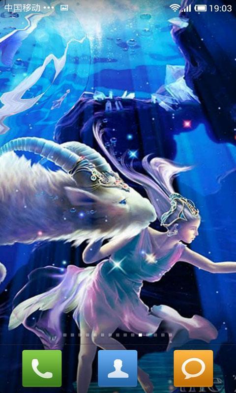 壁纸 动漫 海底 海底世界 海洋馆 卡通 漫画 水族馆 头像 480_800 竖