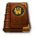 魔兽世界成就手册V1.0
