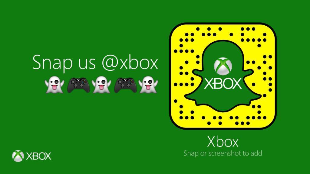 Xbox One S新同捆版曝光