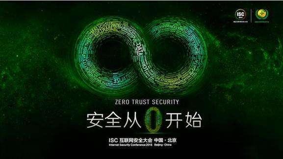 直击ISC| 360安全大脑赋能移动安全,共筑全链条和谐生态