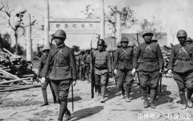 二战时,美军如何区分日本人和中国人?这招气的日军骂祖宗