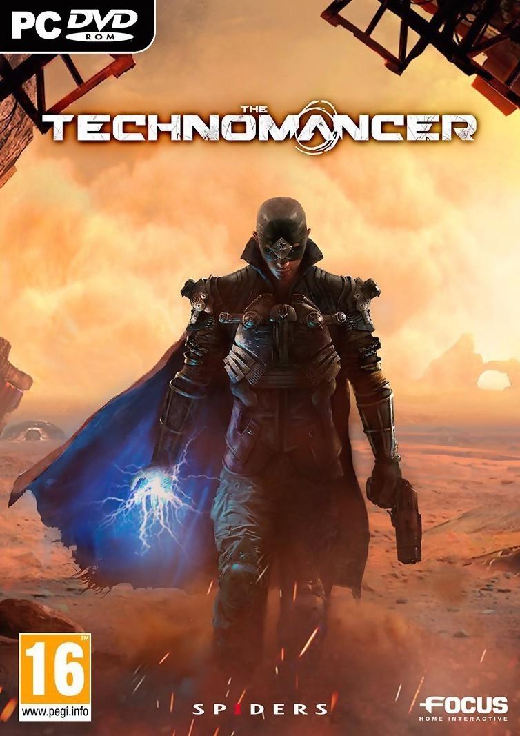 《机械巫师》IGN评分4.9