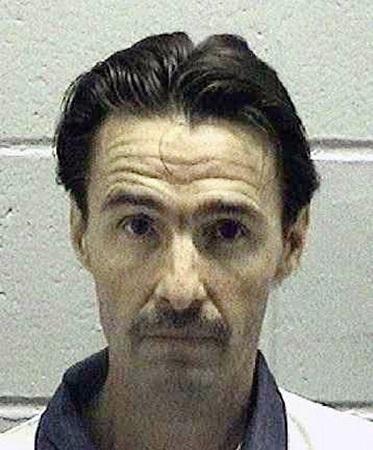 最后的晚餐:美囚犯被执行死刑前 大吃5000卡路里 -  - 真光 的博客