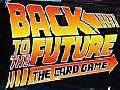 回到未来:第三章