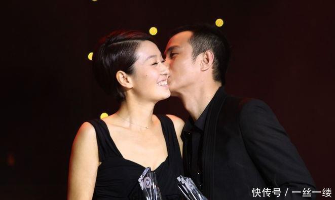 从马伊琍离婚,看林徽因与陆小曼的感情观:有些爱,不用坚持到底
