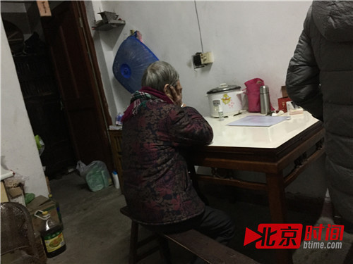 【转】北京时间      常熟父杀子案村民求轻判:曾替儿还债百万 - 妙康居士 - 妙康居士~晴樵雪读的博客
